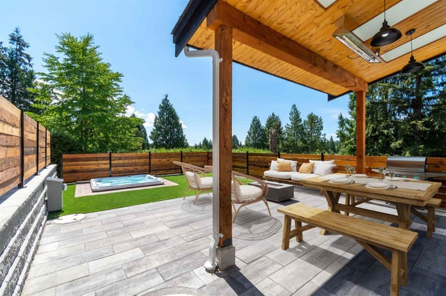 1725 PETERS ROAD - Lynn Valley House/Single Family for sale, 4 Bedrooms (R2607051)