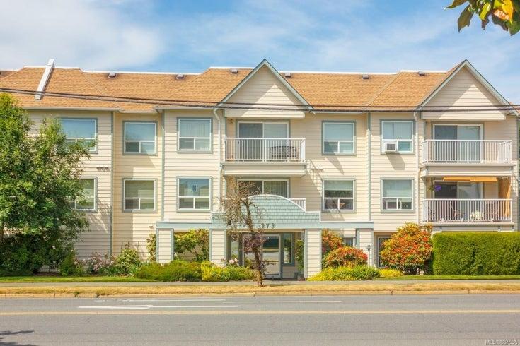 104 273 Coronation Ave - Du West Duncan Condo Apartment for sale, 2 Bedrooms (887696)