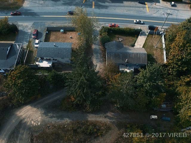 1774 CEDAR ROAD - Na Cedar Single Family Detached for sale, 2 Bedrooms (842786)