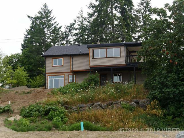 1774 CEDAR ROAD - Na Cedar Single Family Detached for sale, 5 Bedrooms (457999)