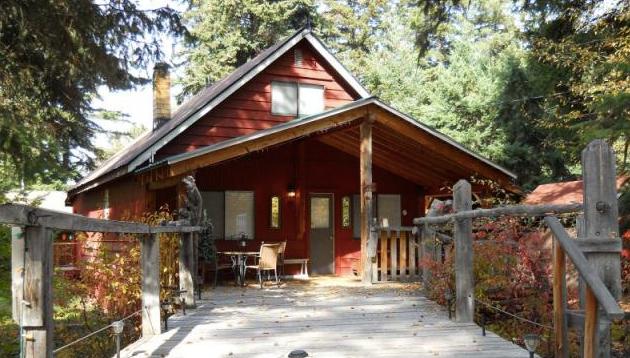 3930 Summers Creek Road - Missezula Lake Recreational for sale, 3 Bedrooms