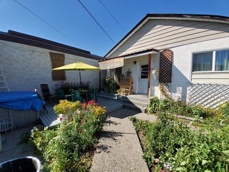 217 Vermillion Ave, Princeton - princeton_bc COMM for sale