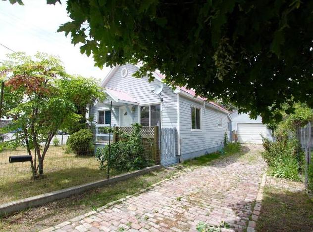 61 HAROLD AVE - Princeton House for sale, 1 Bedroom (171811)