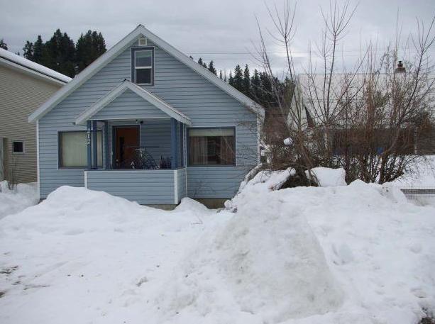 212 Angela Ave, Princeton BC - Princeton HOUSE for sale(170794)