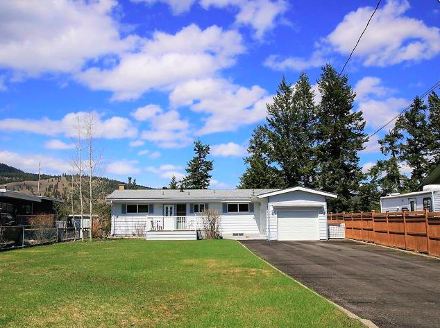 305 Panorama Cres - princeton_bc HOUSE for sale, 3 Bedrooms (171747)