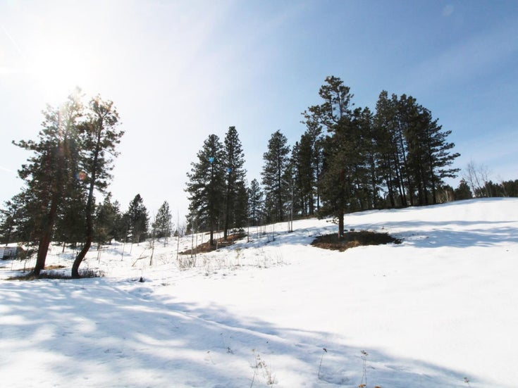 234 Hidden Valled Rd - Princeton Vacant Land for sale(188232)