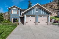 157-4400 McLean Creek Road - Ok Falls Single Family for sale, 4 Bedrooms (183157)