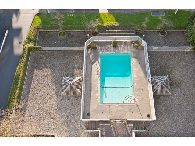 # 801 650 16TH ST - Ambleside Apartment/Condo for sale, 2 Bedrooms (V921844) #10