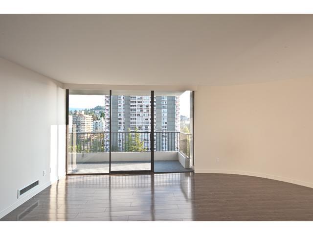 # 801 650 16TH ST - Ambleside Apartment/Condo for sale, 2 Bedrooms (V921844) #2