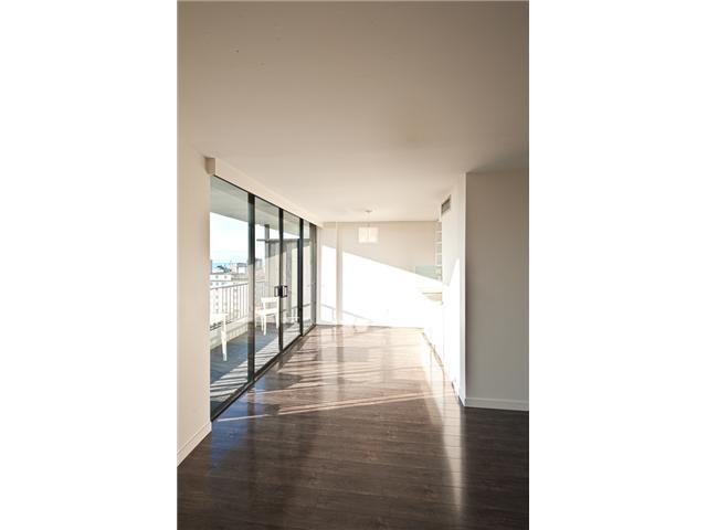 # 801 650 16TH ST - Ambleside Apartment/Condo for sale, 2 Bedrooms (V921844) #3