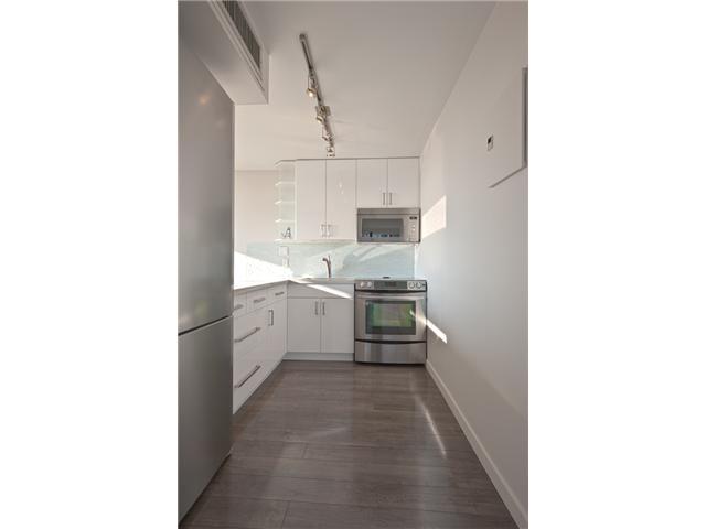 # 801 650 16TH ST - Ambleside Apartment/Condo for sale, 2 Bedrooms (V921844) #4