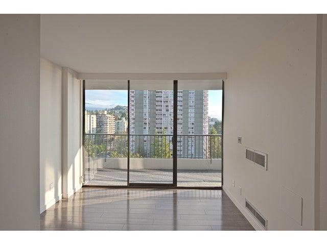 # 801 650 16TH ST - Ambleside Apartment/Condo for sale, 2 Bedrooms (V921844) #5