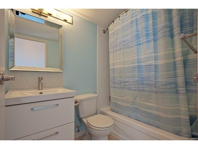 # 801 650 16TH ST - Ambleside Apartment/Condo for sale, 2 Bedrooms (V921844) #6