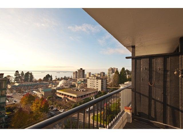 # 801 650 16TH ST - Ambleside Apartment/Condo for sale, 2 Bedrooms (V921844) #9
