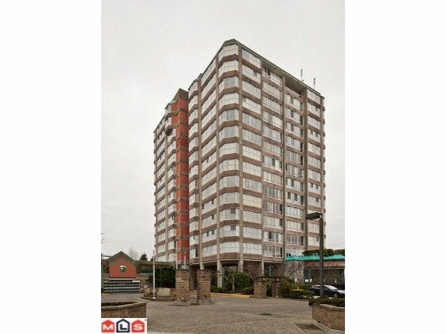 # 303 11910 80TH AV - Scottsdale Apartment/Condo for sale, 2 Bedrooms (F1204535) #1