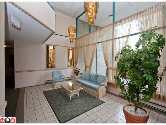 # 303 11910 80TH AV - Scottsdale Apartment/Condo for sale, 2 Bedrooms (F1204535) #2