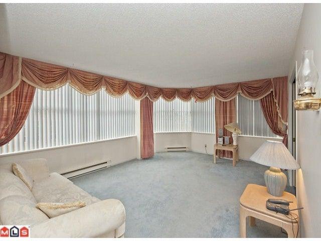 # 303 11910 80TH AV - Scottsdale Apartment/Condo for sale, 2 Bedrooms (F1204535) #3