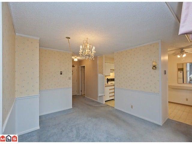 # 303 11910 80TH AV - Scottsdale Apartment/Condo for sale, 2 Bedrooms (F1204535) #4