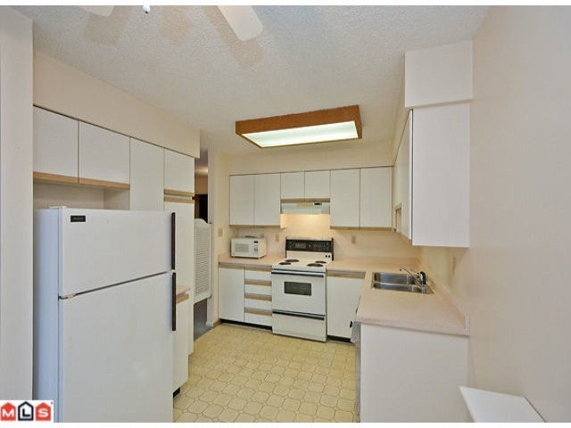 # 303 11910 80TH AV - Scottsdale Apartment/Condo for sale, 2 Bedrooms (F1204535) #5