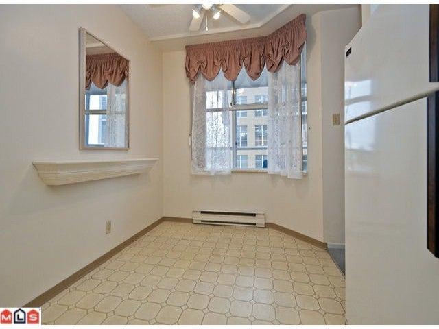 # 303 11910 80TH AV - Scottsdale Apartment/Condo for sale, 2 Bedrooms (F1204535) #6