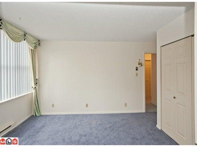 # 303 11910 80TH AV - Scottsdale Apartment/Condo for sale, 2 Bedrooms (F1204535) #7