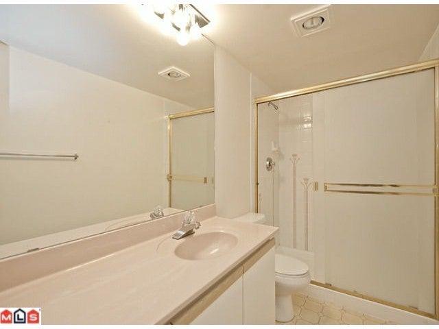 # 303 11910 80TH AV - Scottsdale Apartment/Condo for sale, 2 Bedrooms (F1204535) #8