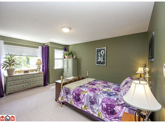 # 27 16155 82ND AV - Fleetwood Tynehead Townhouse for sale, 3 Bedrooms (F1218571) #9