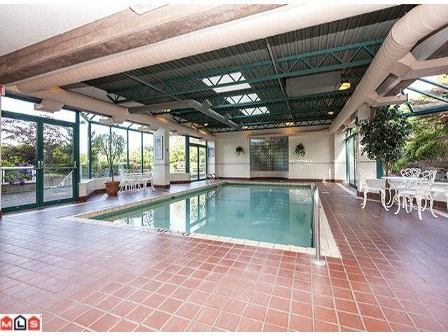 # 303 11910 80TH AV - Scottsdale Apartment/Condo for sale, 2 Bedrooms (F1220790) #10