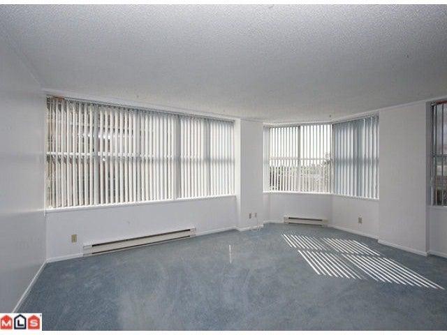 # 303 11910 80TH AV - Scottsdale Apartment/Condo for sale, 2 Bedrooms (F1220790) #2