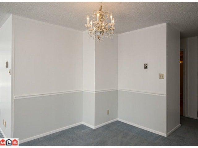 # 303 11910 80TH AV - Scottsdale Apartment/Condo for sale, 2 Bedrooms (F1220790) #3
