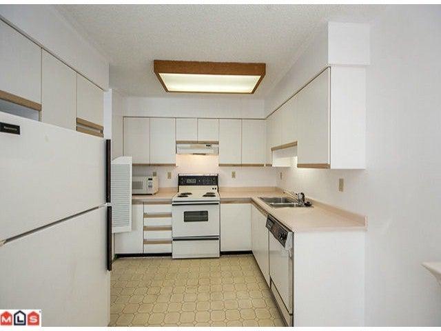 # 303 11910 80TH AV - Scottsdale Apartment/Condo for sale, 2 Bedrooms (F1220790) #4