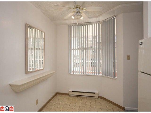 # 303 11910 80TH AV - Scottsdale Apartment/Condo for sale, 2 Bedrooms (F1220790) #5
