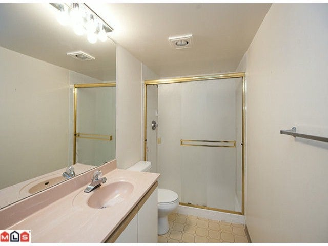 # 303 11910 80TH AV - Scottsdale Apartment/Condo for sale, 2 Bedrooms (F1220790) #6