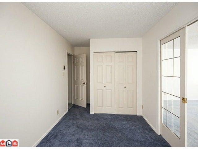 # 303 11910 80TH AV - Scottsdale Apartment/Condo for sale, 2 Bedrooms (F1220790) #7