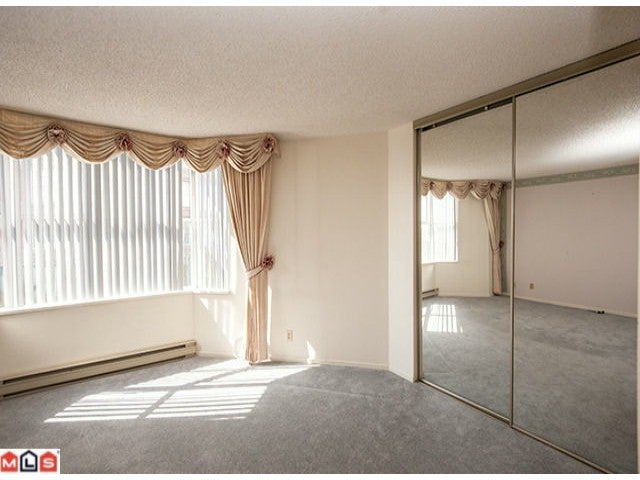 # 303 11910 80TH AV - Scottsdale Apartment/Condo for sale, 2 Bedrooms (F1220790) #8