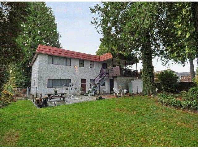 11199 92A AV - Annieville House/Single Family for sale, 3 Bedrooms (F1228059) #10