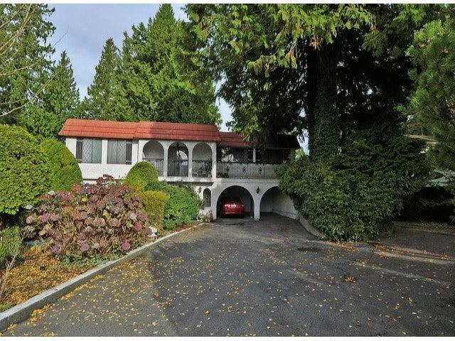 11199 92A AV - Annieville House/Single Family for sale, 3 Bedrooms (F1228059) #1