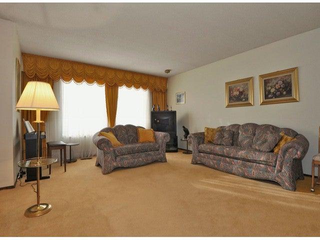 11199 92A AV - Annieville House/Single Family for sale, 3 Bedrooms (F1228059) #2