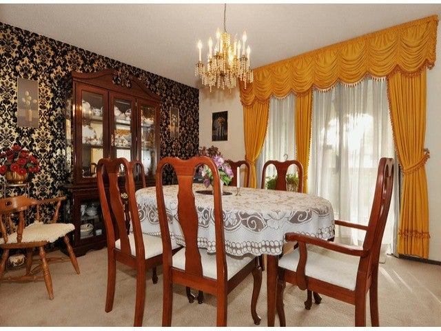 11199 92A AV - Annieville House/Single Family for sale, 3 Bedrooms (F1228059) #3