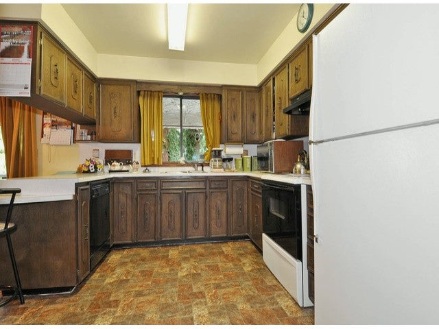 11199 92A AV - Annieville House/Single Family for sale, 3 Bedrooms (F1228059) #4
