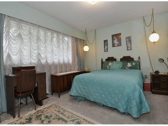 11199 92A AV - Annieville House/Single Family for sale, 3 Bedrooms (F1228059) #5