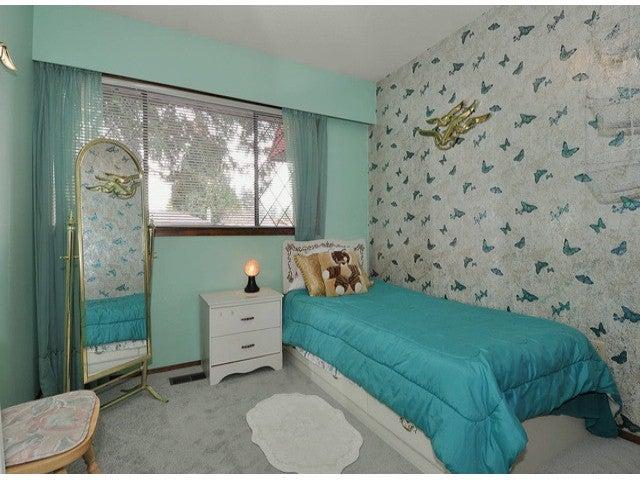 11199 92A AV - Annieville House/Single Family for sale, 3 Bedrooms (F1228059) #6