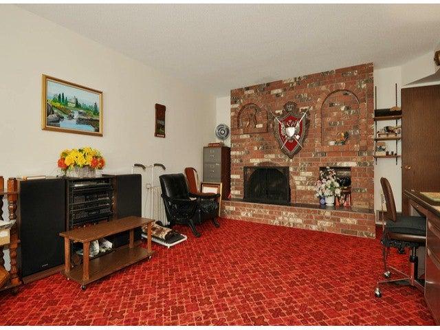 11199 92A AV - Annieville House/Single Family for sale, 3 Bedrooms (F1228059) #7