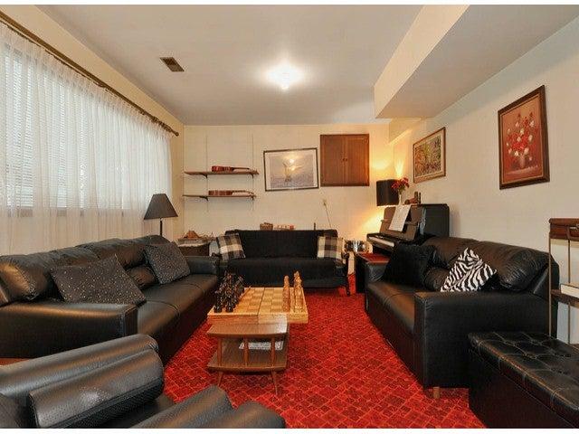 11199 92A AV - Annieville House/Single Family for sale, 3 Bedrooms (F1228059) #8