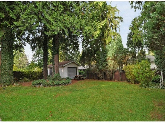 11199 92A AV - Annieville House/Single Family for sale, 3 Bedrooms (F1228059) #9