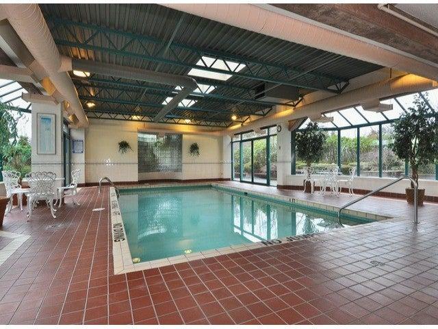 # 303 11910 80TH AV - Scottsdale Apartment/Condo for sale, 2 Bedrooms (F1228853) #10
