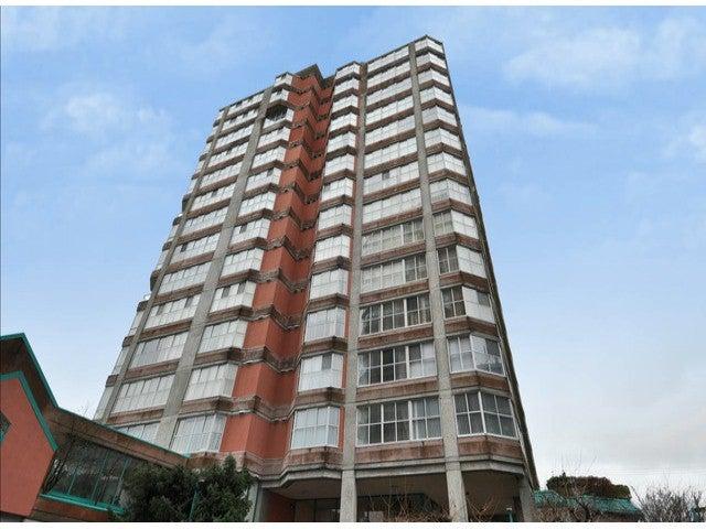 # 303 11910 80TH AV - Scottsdale Apartment/Condo for sale, 2 Bedrooms (F1228853) #1