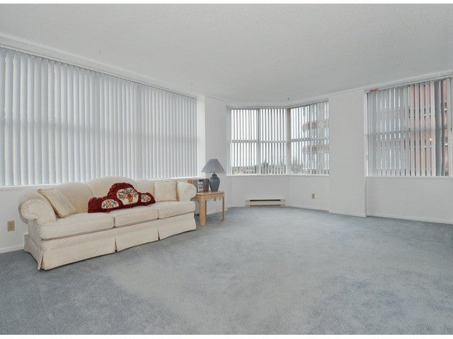 # 303 11910 80TH AV - Scottsdale Apartment/Condo for sale, 2 Bedrooms (F1228853) #2