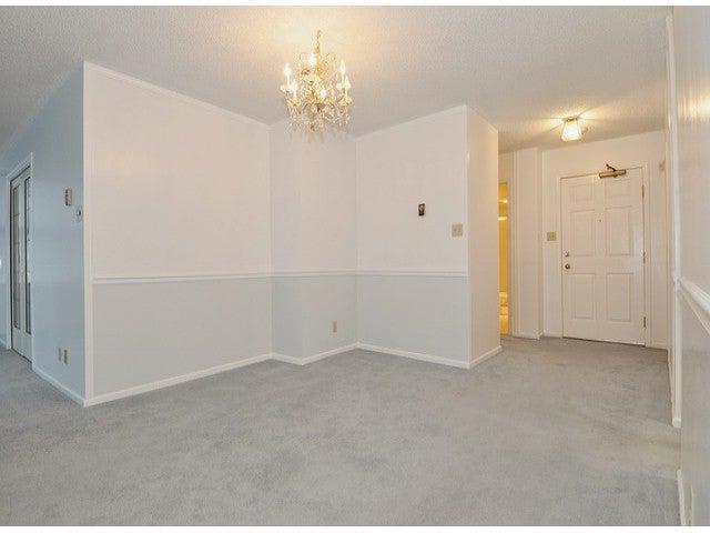 # 303 11910 80TH AV - Scottsdale Apartment/Condo for sale, 2 Bedrooms (F1228853) #3