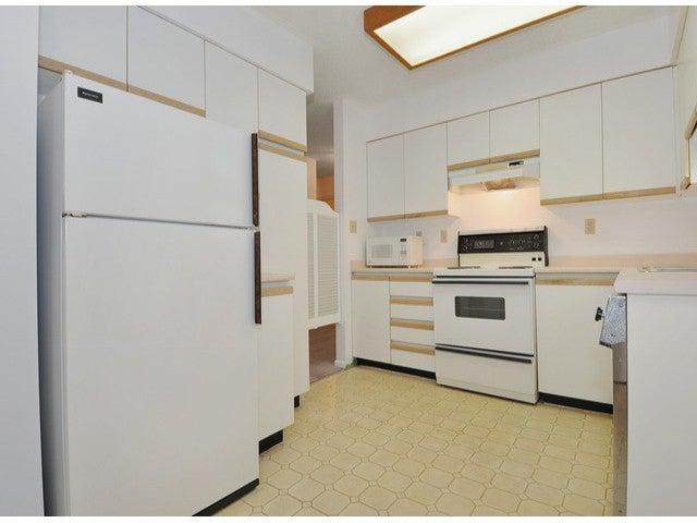 # 303 11910 80TH AV - Scottsdale Apartment/Condo for sale, 2 Bedrooms (F1228853) #4